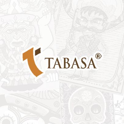 TABASA